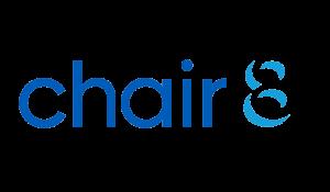 Chair 8 Logo