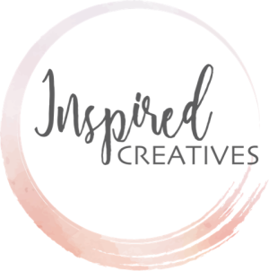 Inspired Creatives Logo
