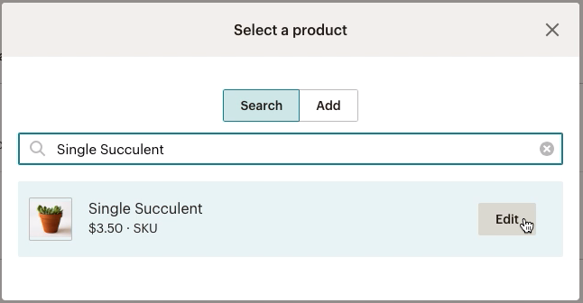 button-squareconnectedsite-selectaproductmodal-clickedit