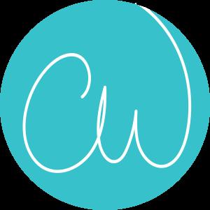 Claire Witz logo