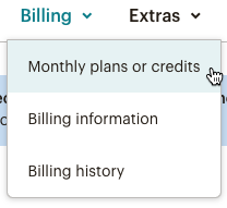 billing-monthlyplans