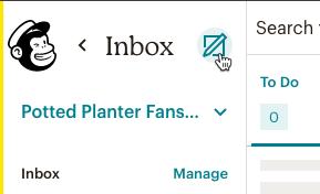 inbox-cursor-over-compose