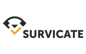 Survicate Logo