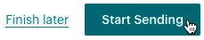 button-productretargetingemails-clickstartsending