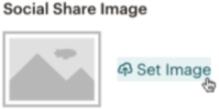 Social Share Image