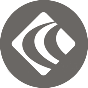 FirstTracks Marketing logo