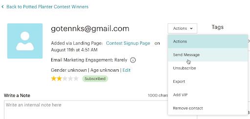 send-message-button-contact-profile