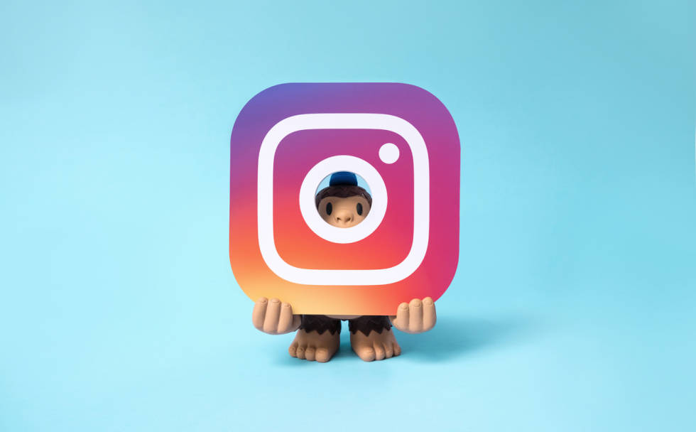 Hero image for Introducing Instagram Ad Campaigns