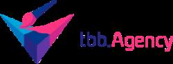TBB Agency Logo