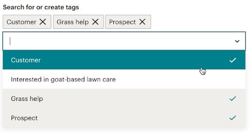 tag-menu-contact-form