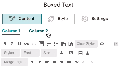 contentblock-boxedtext-contenttab-choosecolumn2