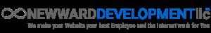 NewWard Logo