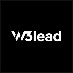 W3lead Logo