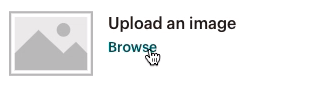 button-uploadanimage-clickbrowse