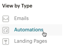 buttons-reportspage-viewbytype-clickAutomations