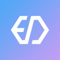 Eastmont Digital