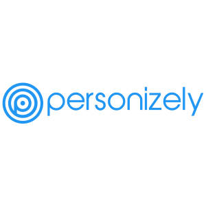 Personizely Integration Logo
