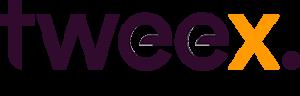 Tweex Logo