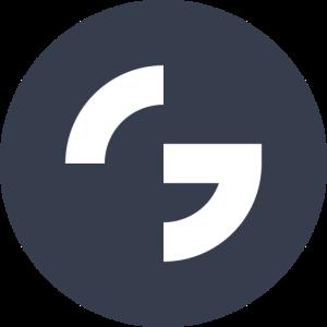 Getsitecontrol Logo