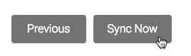 Cursor clicks sync now.