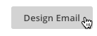 image of design email button with cursor