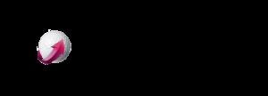 The Mulligan Factory Logo
