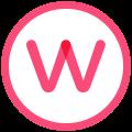websiteToon Logo
