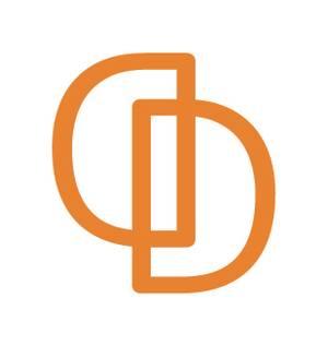 Dual Agencia Logo
