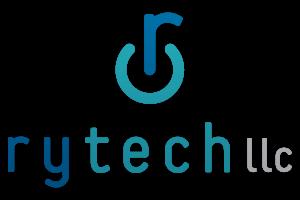 RyTech, LLC Logo
