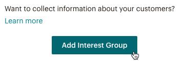 add-interest-group-button