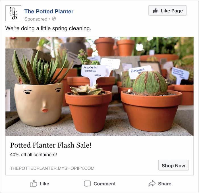 publicités-facebook-exemple-statique