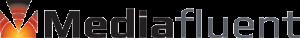 Mediafluent Logo