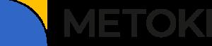 Metoki Logo