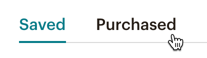 PurchasedTab