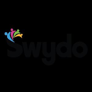 Swydo Logo