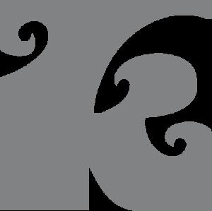 KIRCHBAUMER.COM GmbH Logo