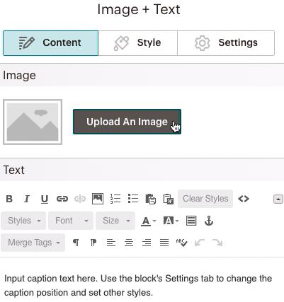 bloquedecontenido-imagen+texto PesañaContenido