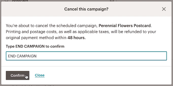 modal-cancelthiscampaign-scheduledpostcard-clickconfirm