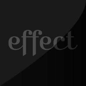 Effect Digital Logo