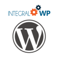 Design, target & send emails directly from WordPress using MailChimp templates.