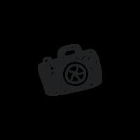 Illustration of camera