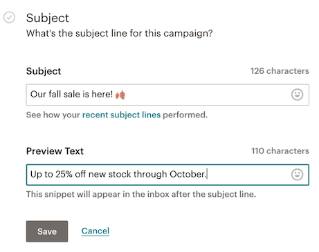 email-previewtextfield-save