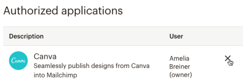 remove-canva-authorization