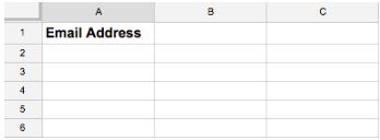 importfile-column-emailaddress.png