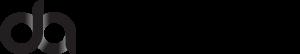 Digital Applied Logo