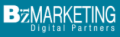 Bizmarketing Digital Partners Logo