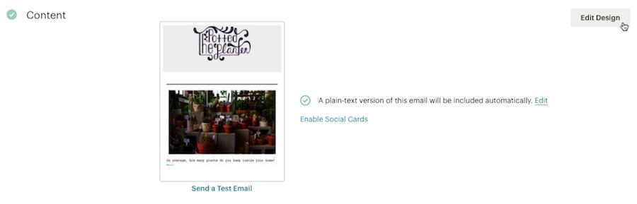 cb paso contenido clic en editar diseño