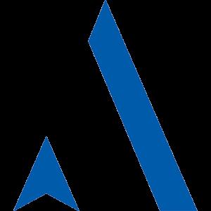 Anwert Logo