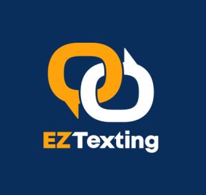 EZ Texting Logo