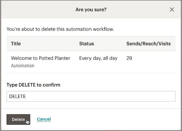 modal-página-campañas-automatizaciones-eliminar-tuyo-seguro-clic-eliminar